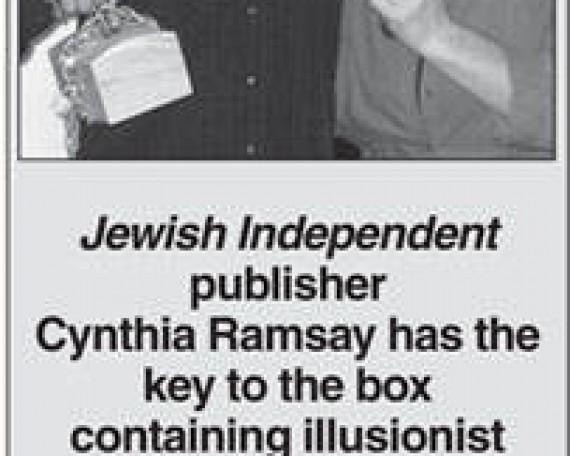 Jewish Independent 3